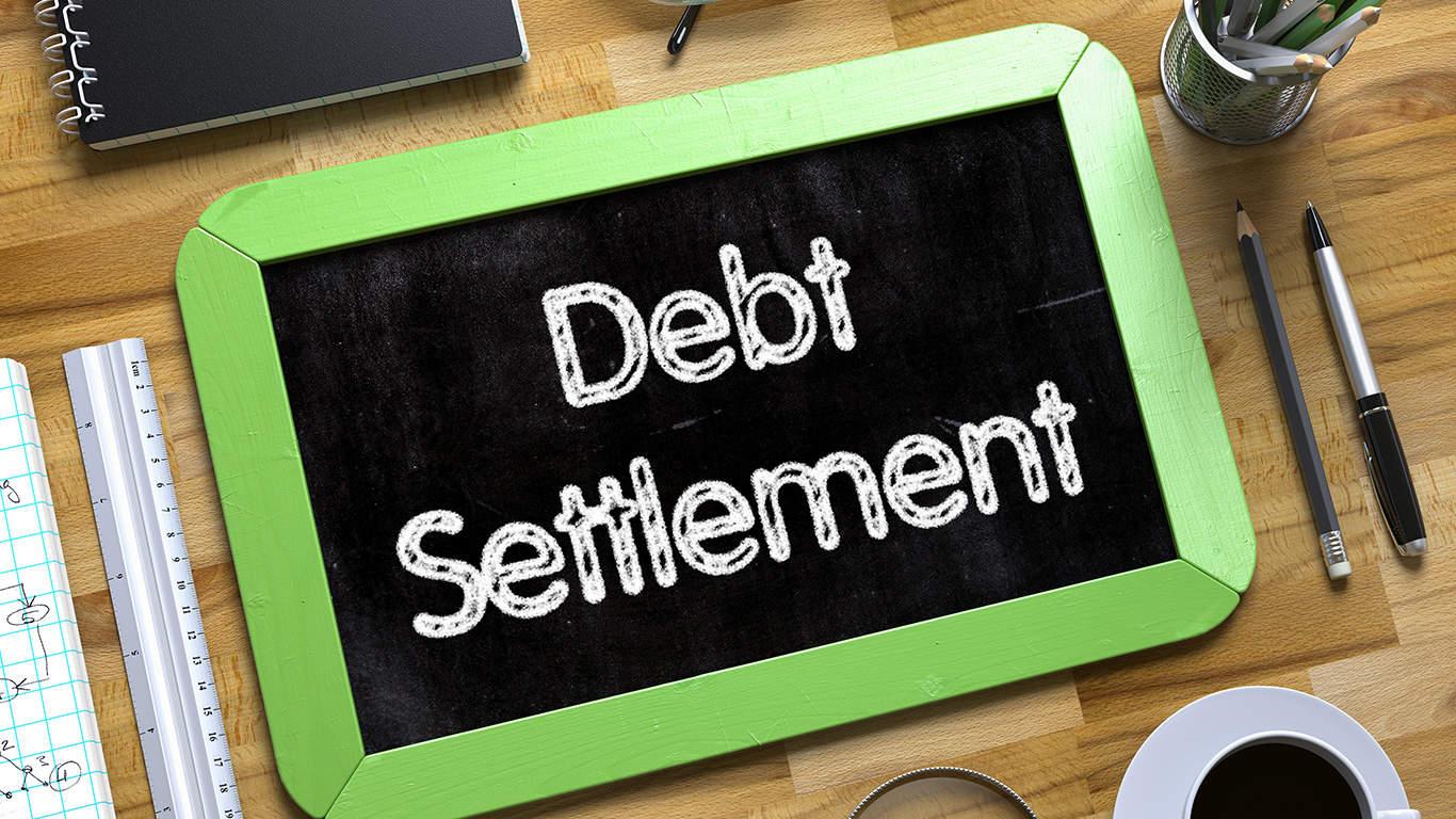 7 Debt Settlement Myths Debunked