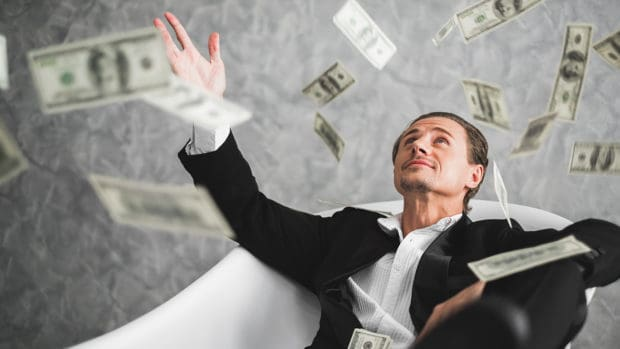 7 Ways to Snag Up to Hundreds of Dollars in Free Money