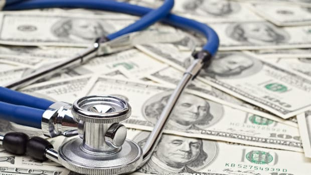8 Strategies for Negotiating with the Hospital Billing Department