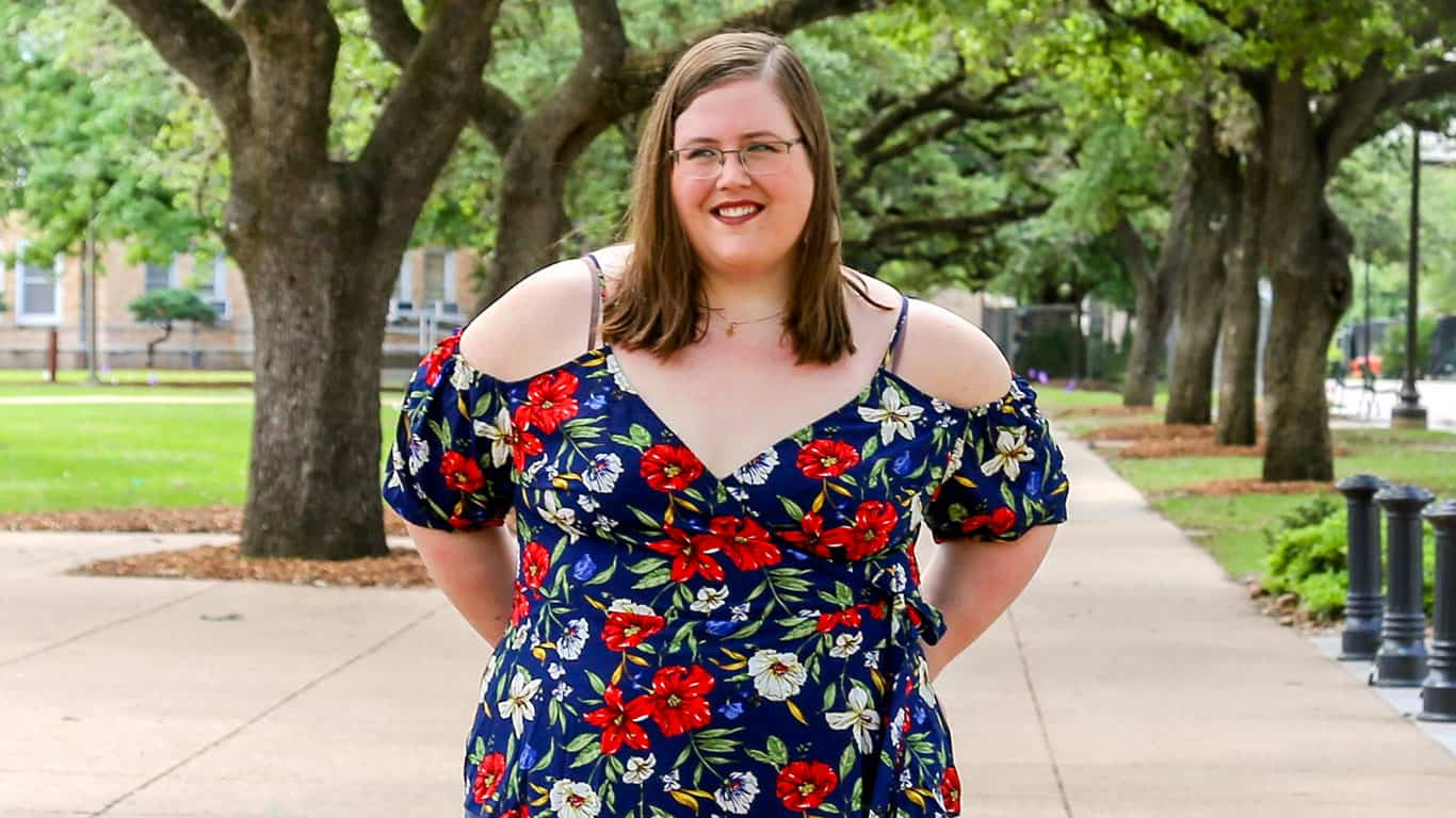 Sarah Wilson, Budget Girl