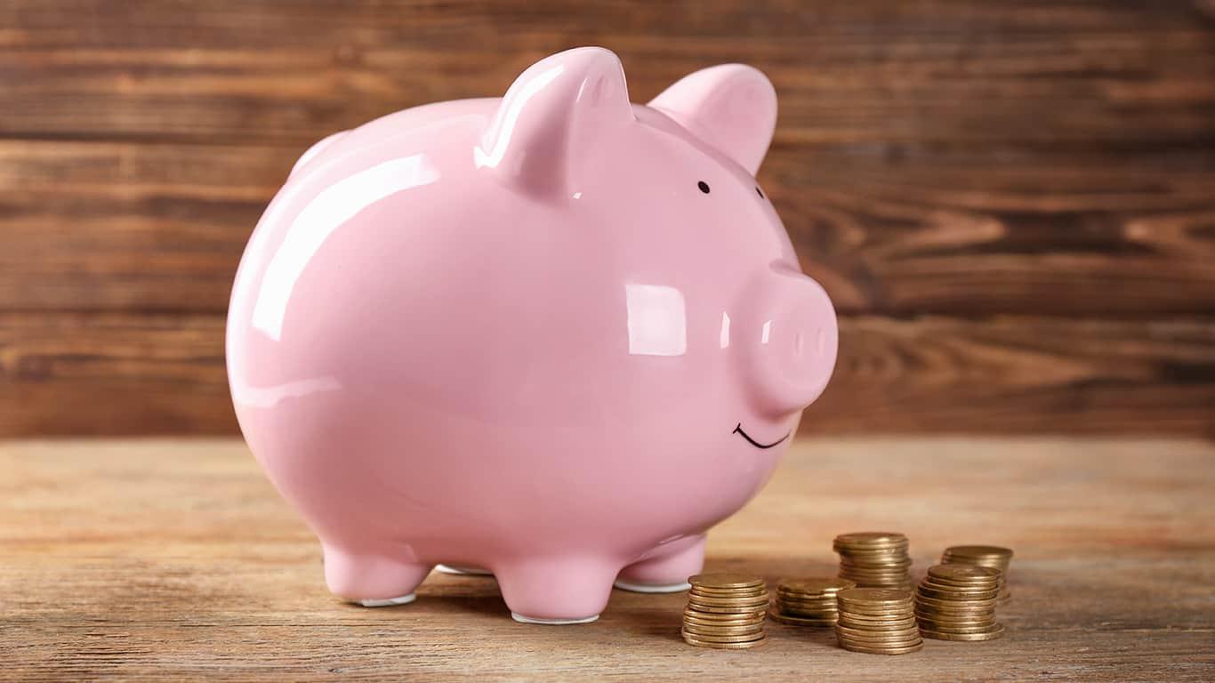 Deduct 529 savings plan contributions