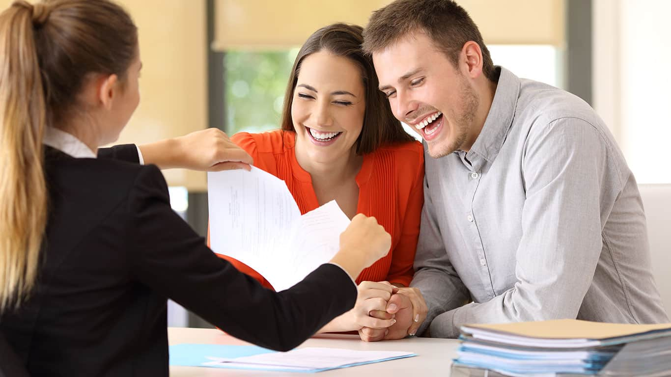 Know debt relief laws and options before hiring any debt