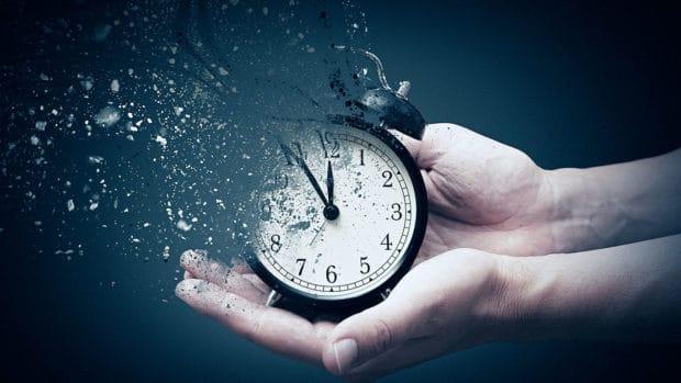 Lack of urgency