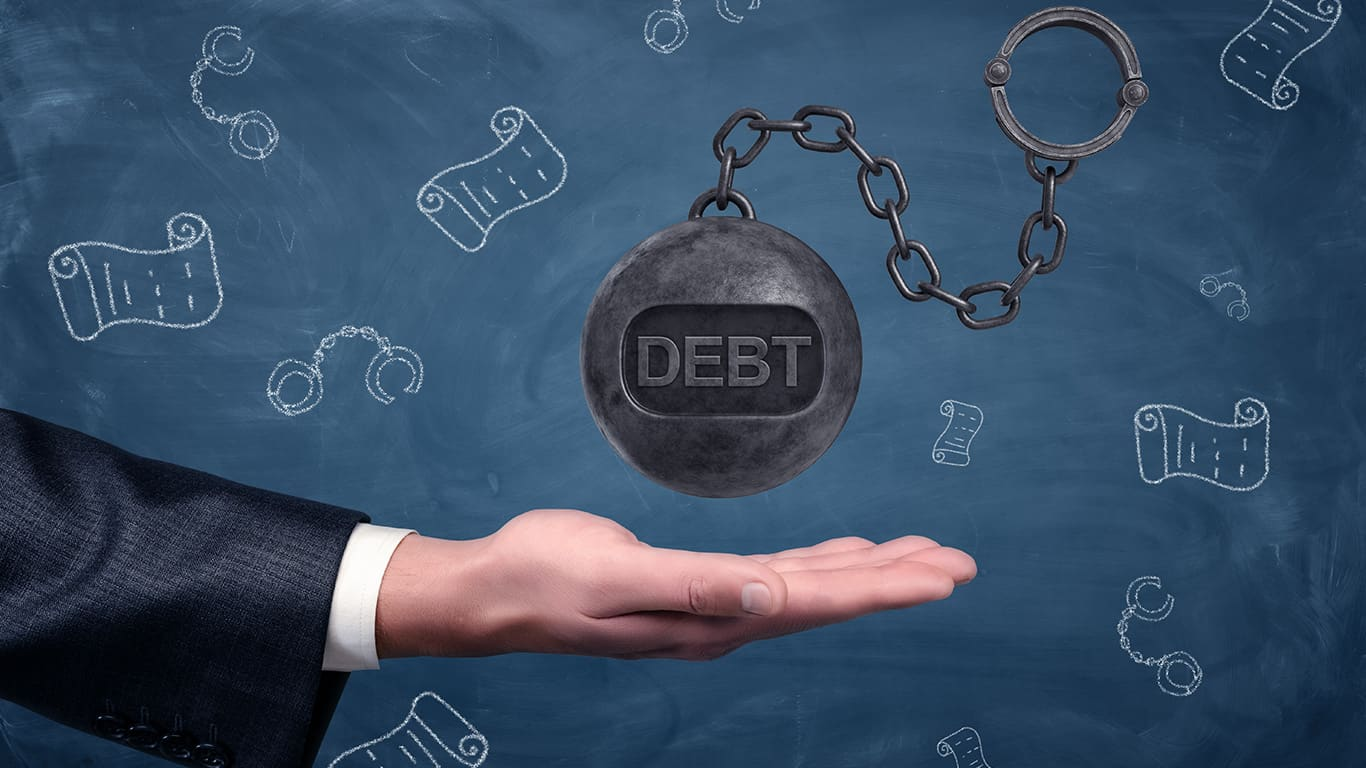 Once your debt is sold to a debt collector it is too late to do anything