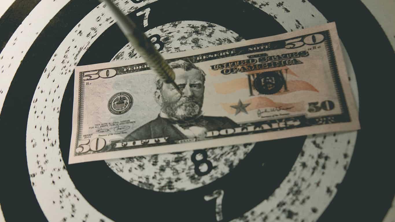 Verify billing accuracy