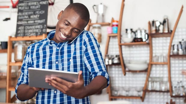 5 Deductions Small Business Owners Don't Take Advantage Of