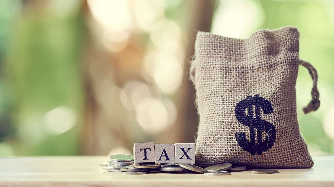 6 New Changes for Filing 2019 Federal Income Taxes