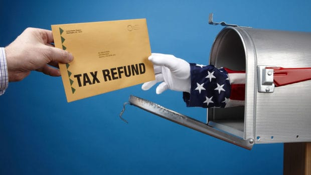 8 Things that Can Delay Your Income Tax Refund