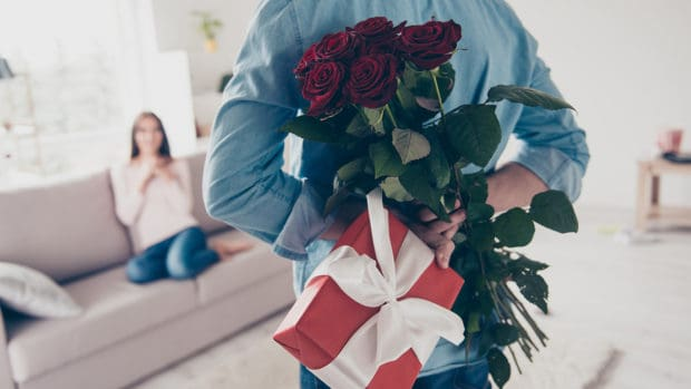 8 Valentines Day Financial Truths