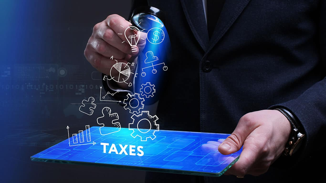 9 Best Tax Software Solutions for You