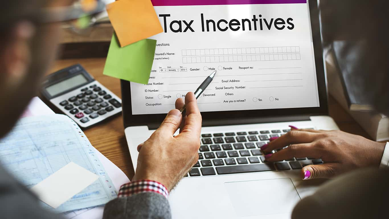 Contact your tax professional for advice and assistance