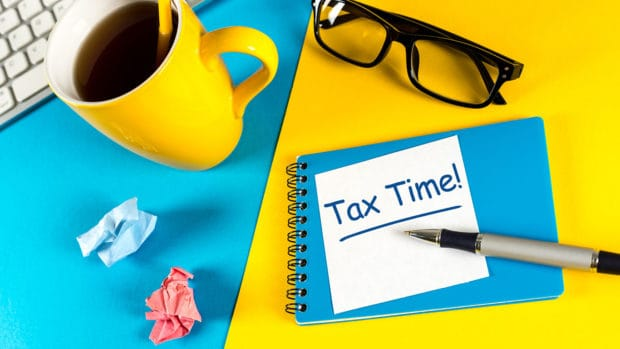 How to File Taxes as a Freelancer or Gig Worker
