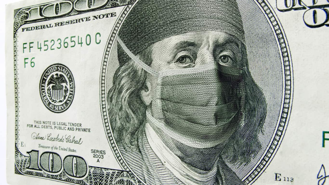 No more Affordable Care Act penalty
