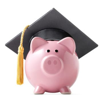 student loan debt consolidation