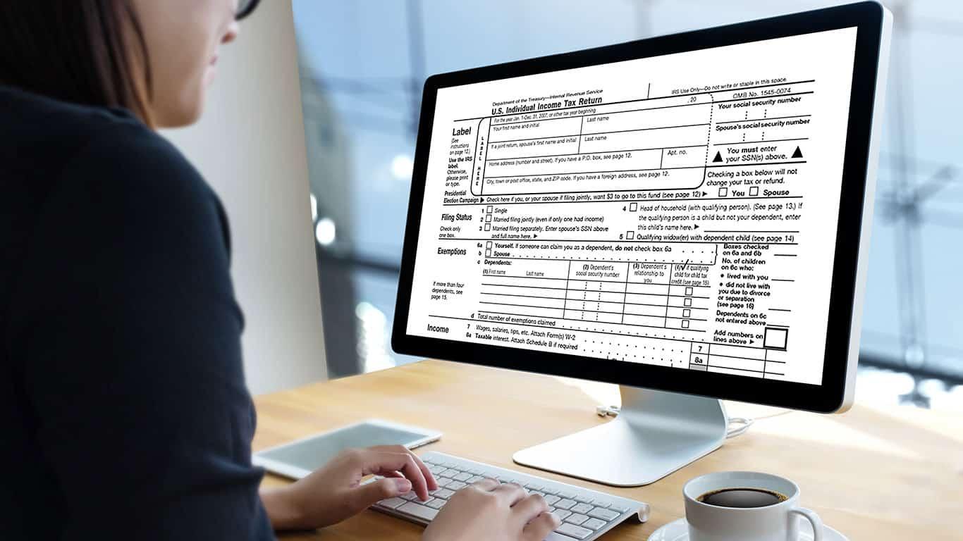 Understand tax preparer qualifications