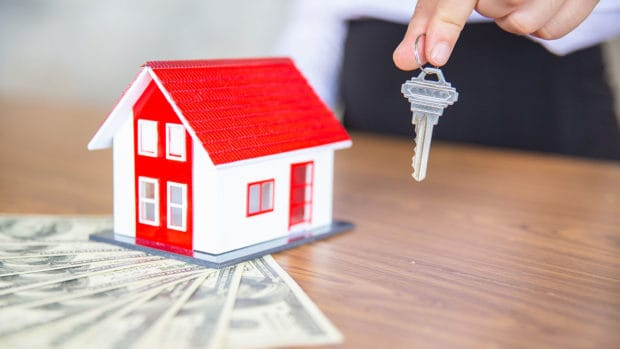 Effective Ways to Save on Your Mortgage