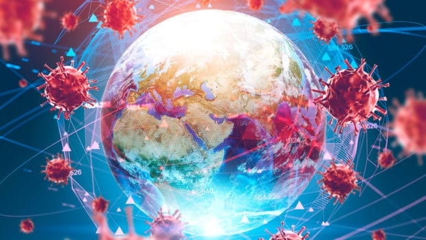 5 Types of Debt to Pay Off During the Coronavirus Pandemic