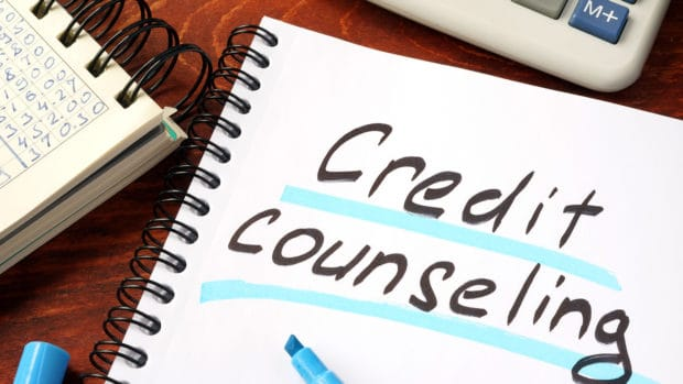 5 Ways Credit Counseling Can Help You Pay Off Debt
