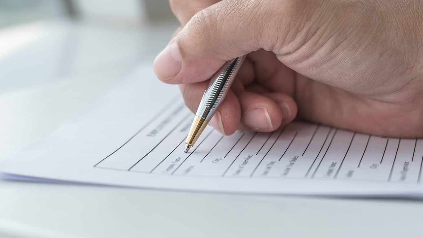 6 Things to Know About Applying for Unemployment Insurance