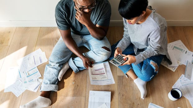 7 Consequences of Your Tax Debt