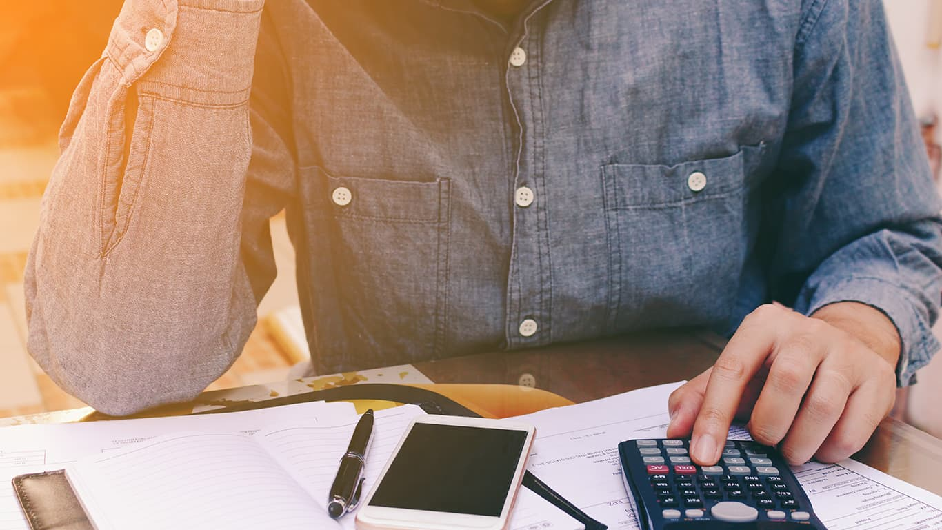 7 Local Resources to Help Pay Bills in Tough Financial Times