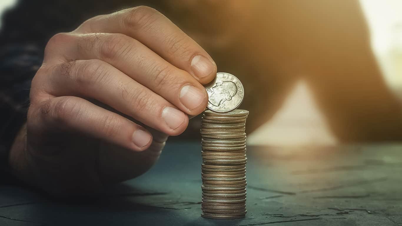 7 Personal Finance Tips to Prepare