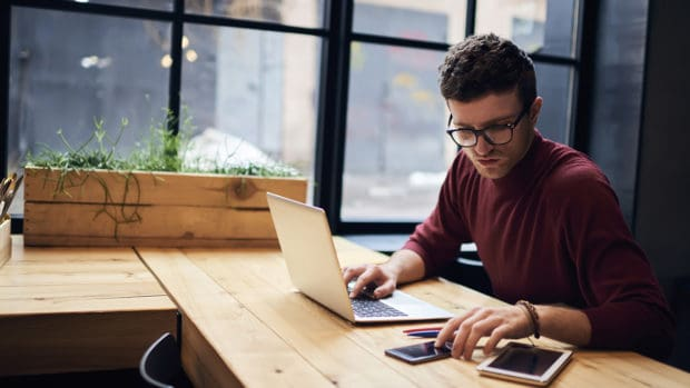 7 Steps for Freelancers to Plan Out Tax Payments