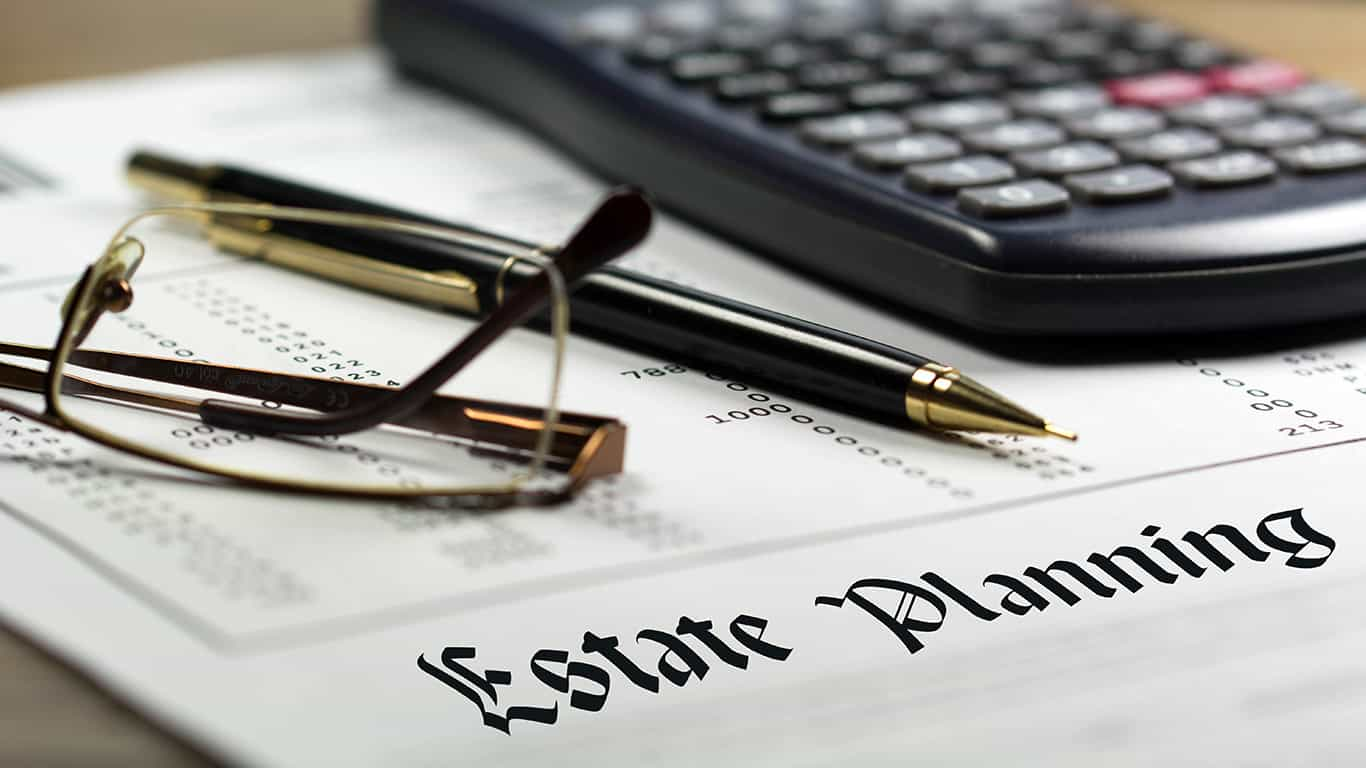 8 Estate Planning Tips to Maximize Your Financial Legacy