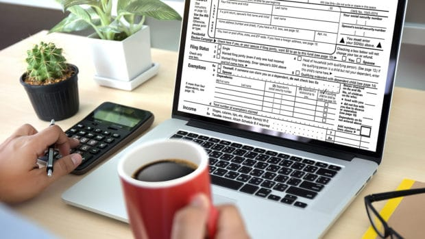 9 Things to Know About Setting Up an IRS Tax Payment Plan