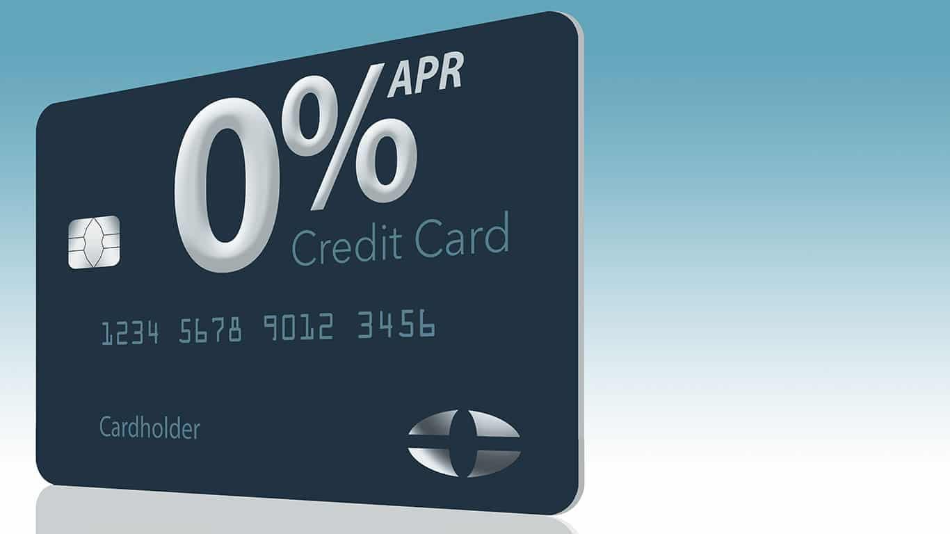 Double check when 0% APR financing ends