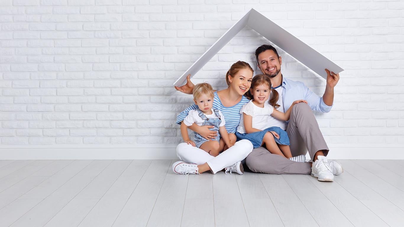 Explore family limited partnerships