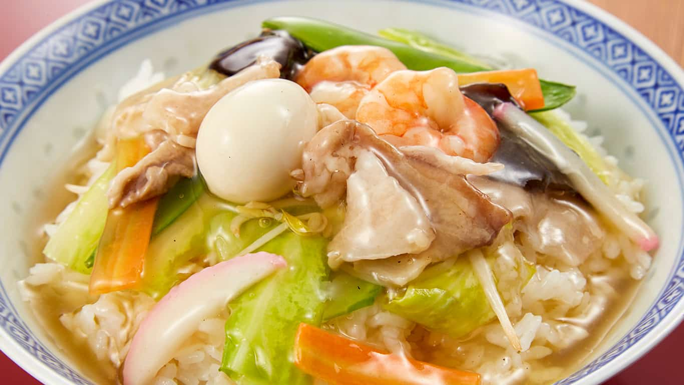 Mix up chicken tuna or egg salad