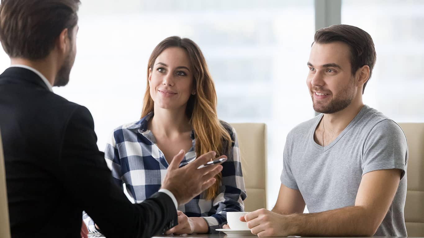 Negotiate with the lender for an adjustment of your loan repayment schedule, including loan deferment.