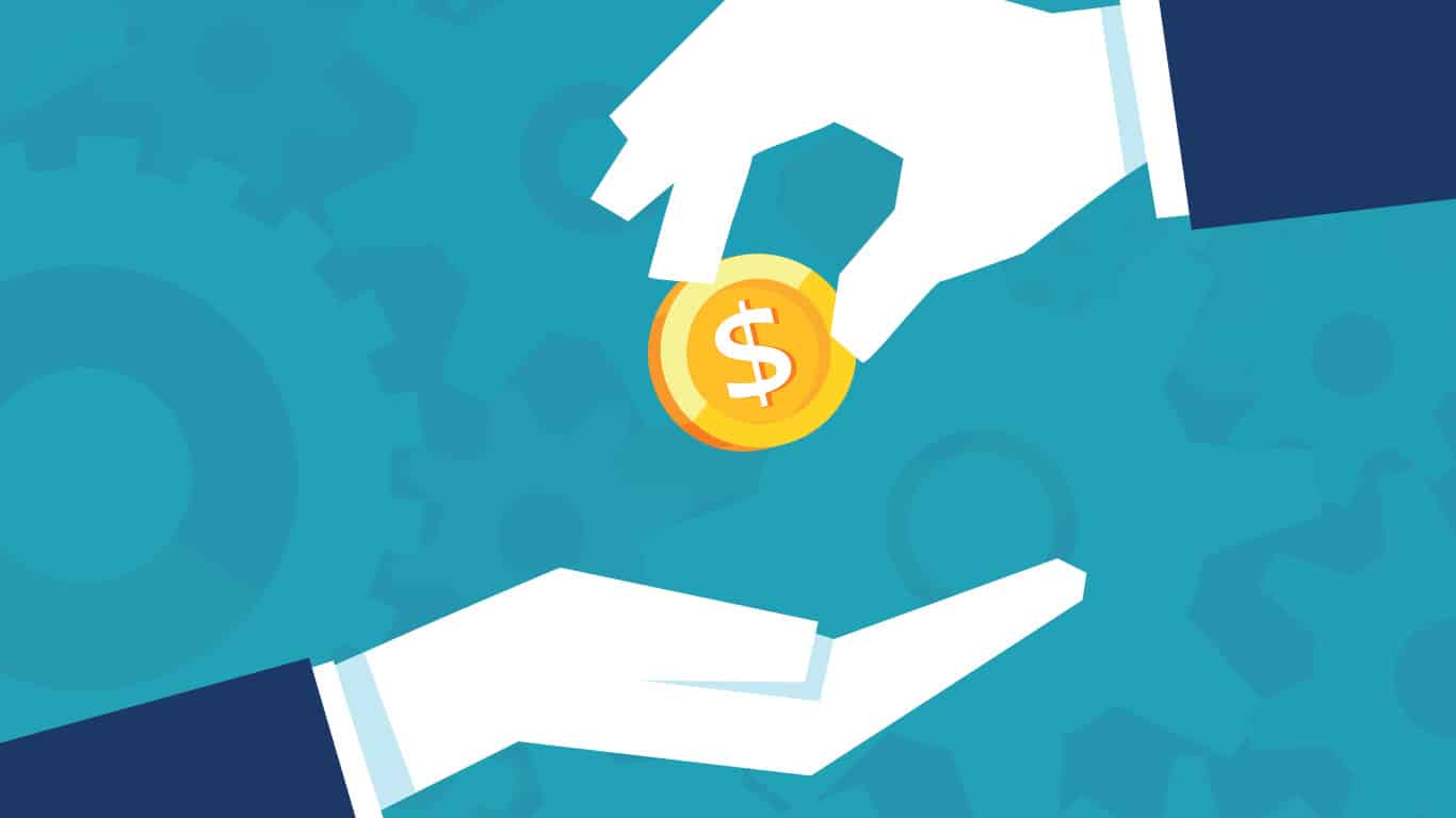 Plan charitable transfers