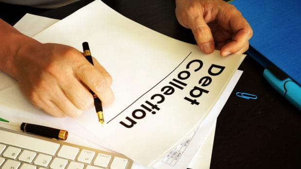 6 Consumer Rights to Know about Debt Collection
