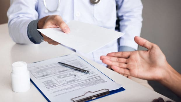 How to Understand Charges on Hospital and Doctor Bills