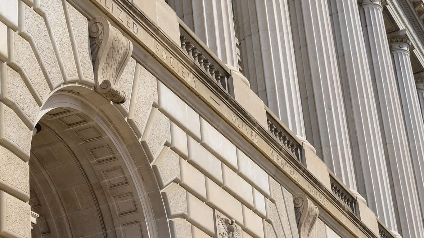 What you can do to get tax relief directly from the IRS