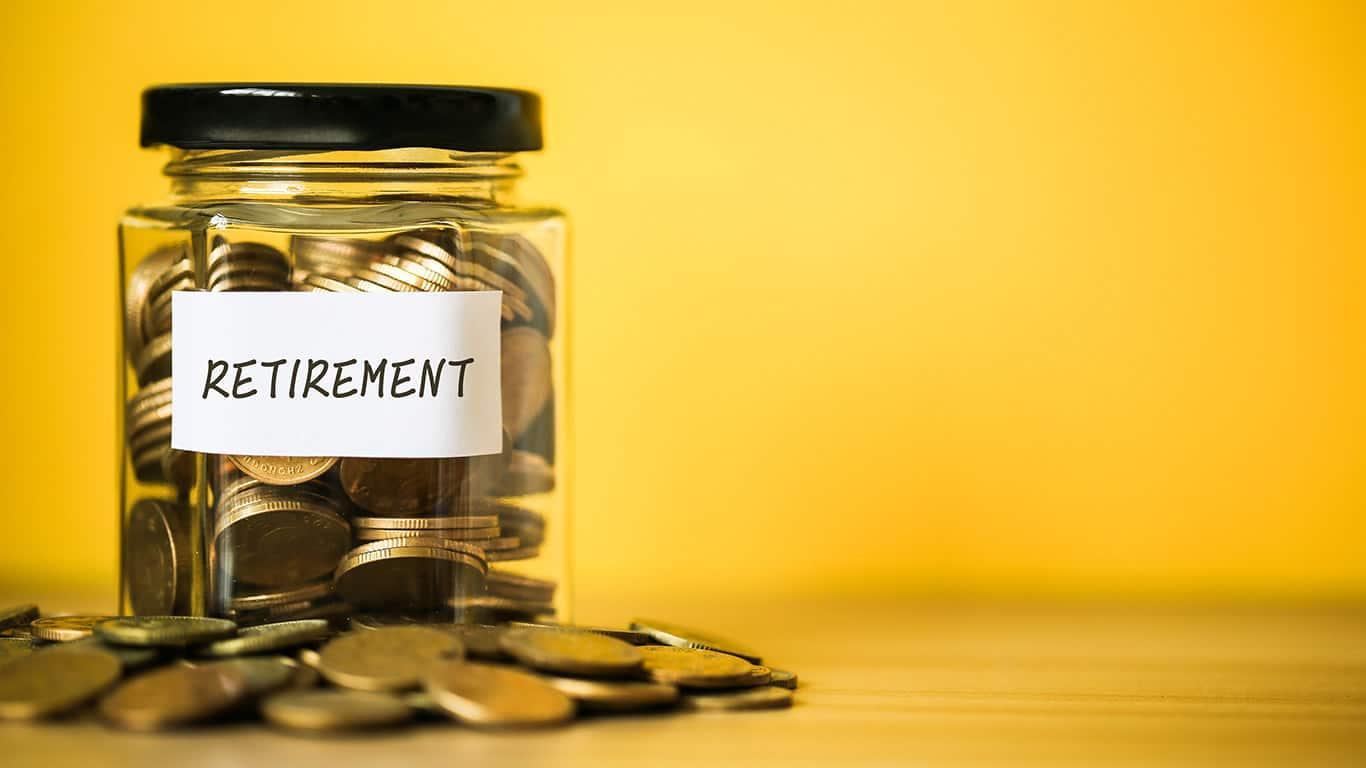 6 Ways the Coronavirus Crisis Affects Americans' Retirement Plans