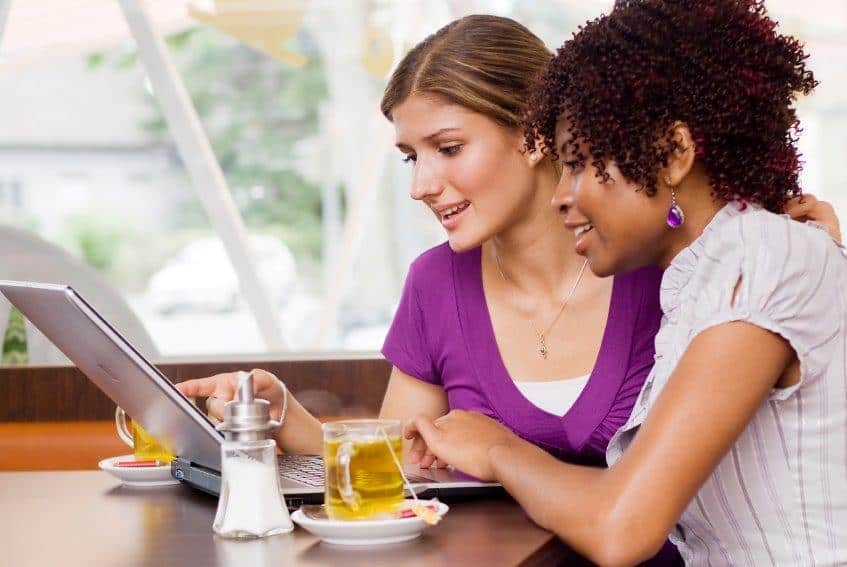 Debt.com Free Personal Finance Webinars