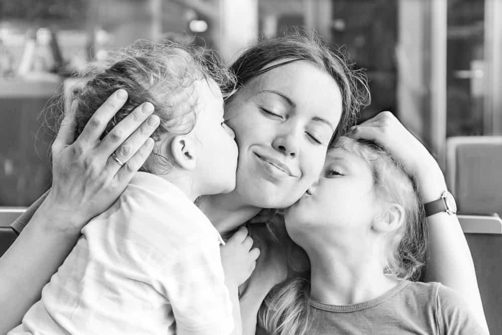 regalos día de las madres