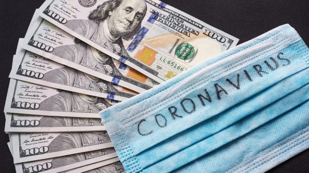 6 Ways to Protect Your credit During the COVID-19 Pandemic