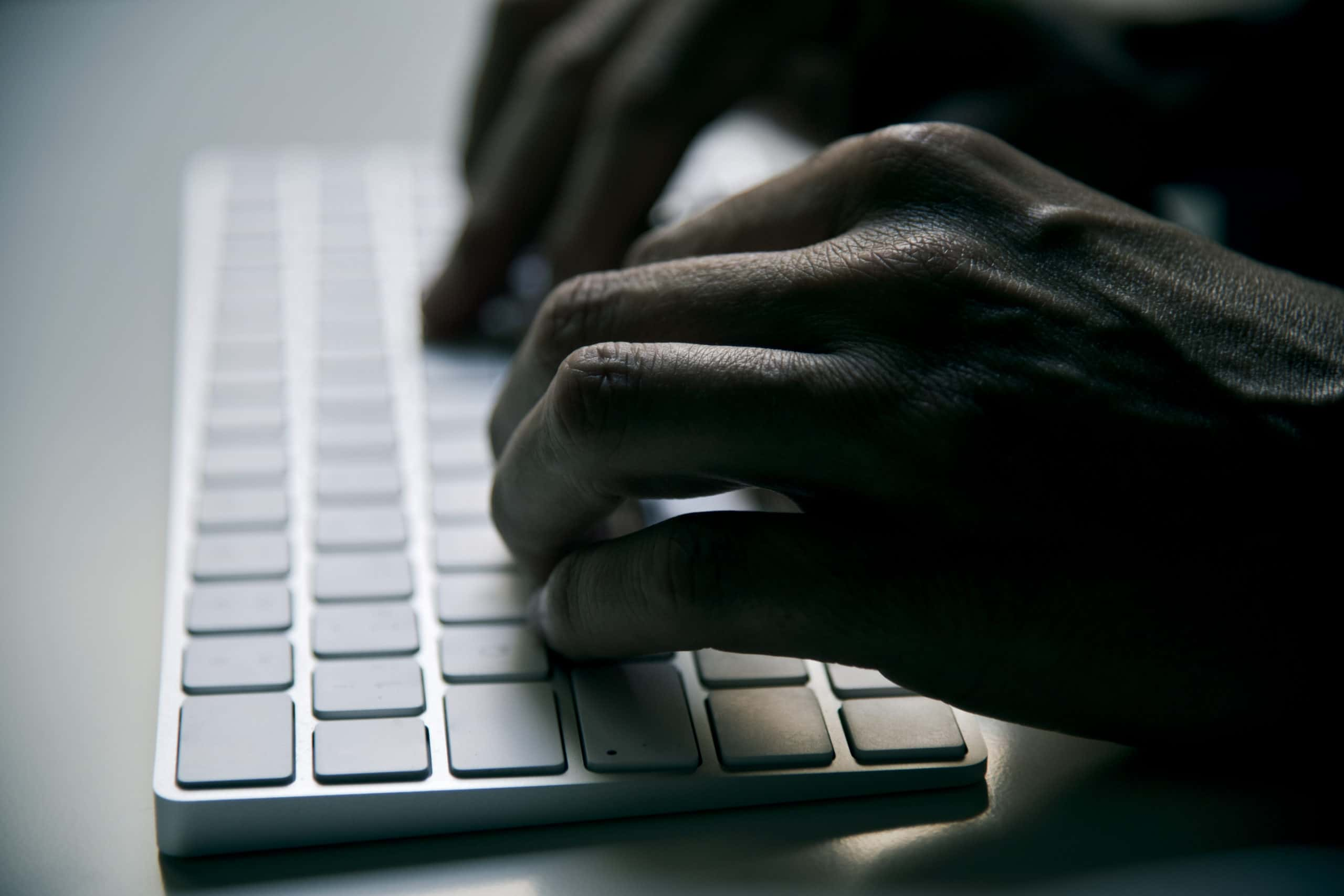 "Could You Be a Cybercriminal's Next ""Money Mule"" Target?"