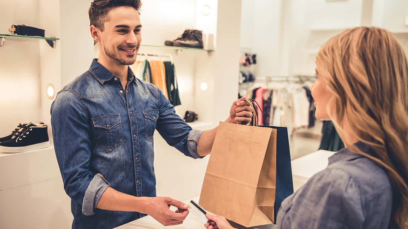 Watch Out for These 6 Emotional Triggers for Overspending