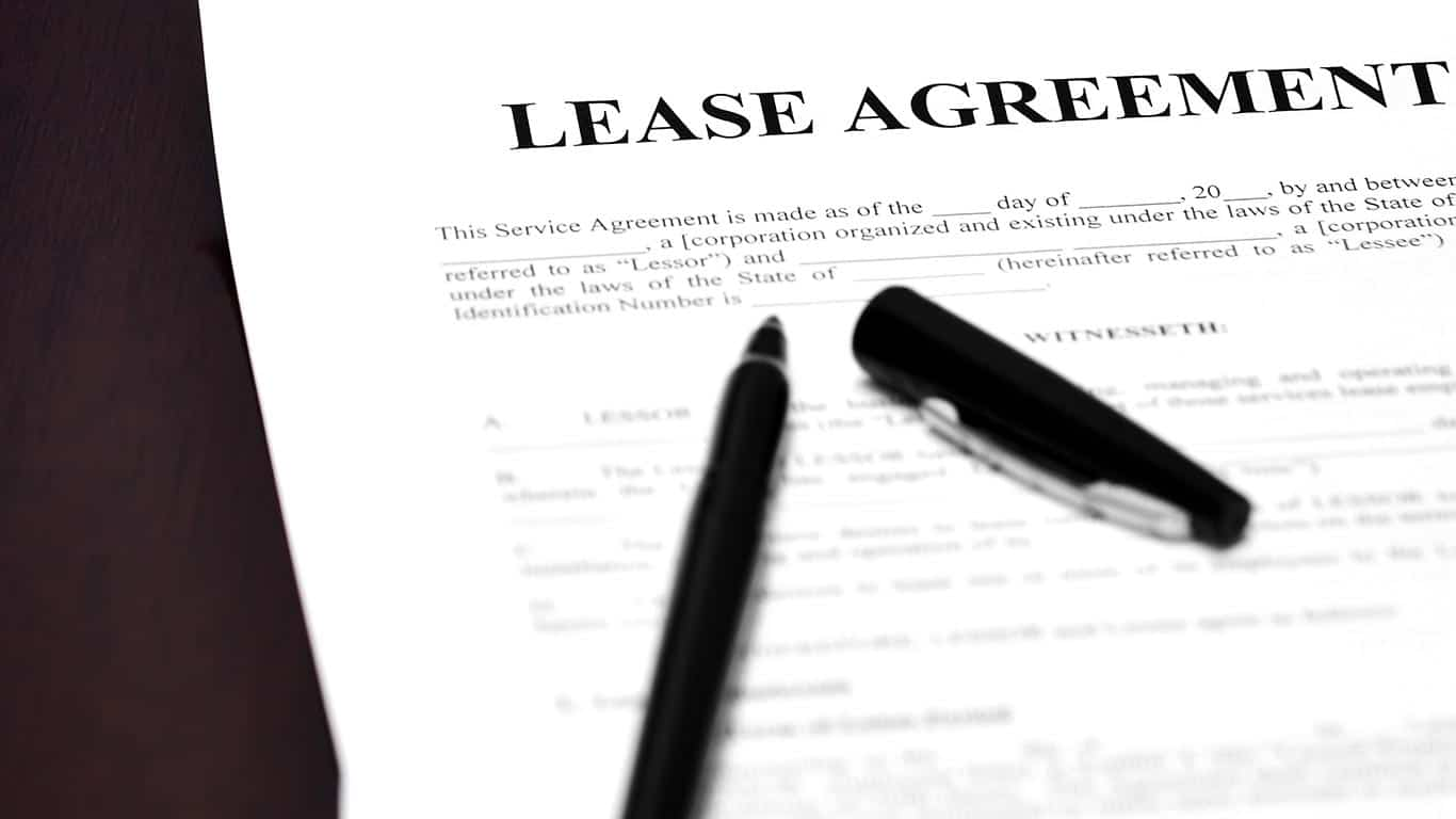 6 Things to Know Before You Break a Lease on Your Apartment