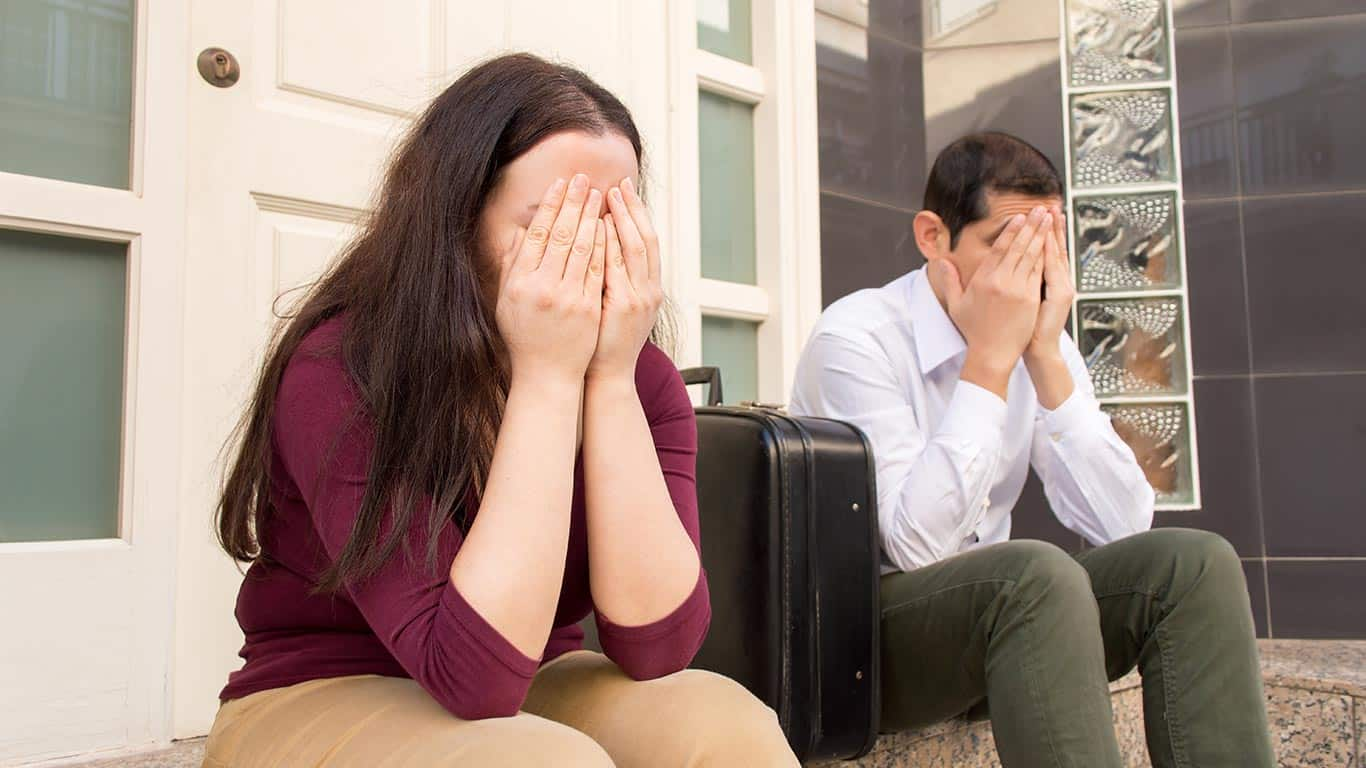 Facing Foreclosure? It May Not Be Too Late to Halt the Process
