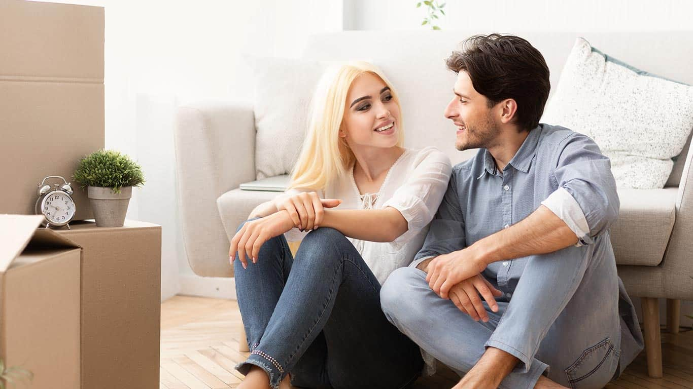 Millennial homeownership expected to grow despite COVID-19