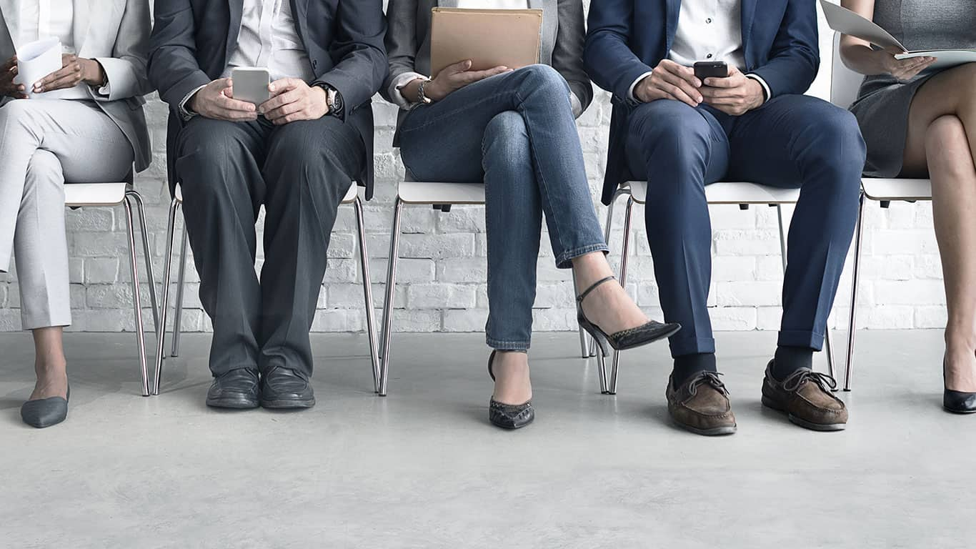 Pro: More job opportunities