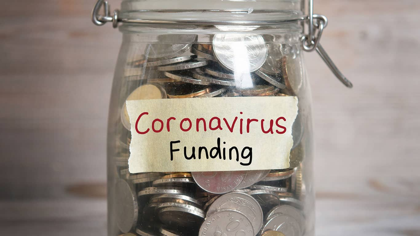 5 Fun Apps to Help Build Emergency Savings During COVID-19