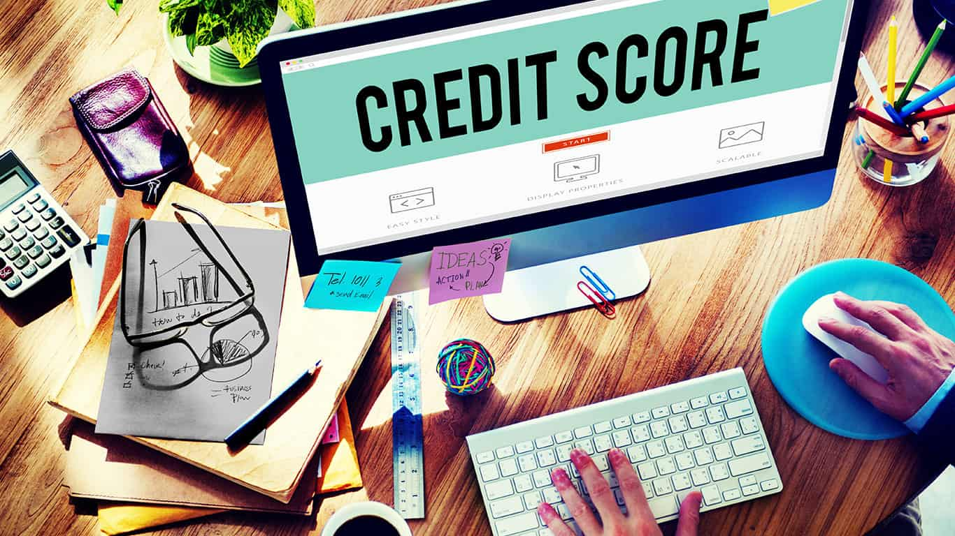 6 Times Your Credit Score Matters More Than Ever