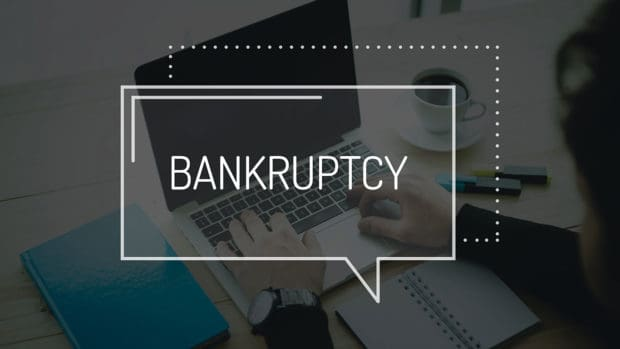 Don't Stumble on These Crucial Steps to Filing Bankruptcy
